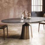 Esstisch Rund Mit Stühlen Yoda Keramik Esstische Tische Sthle Whos Perfect Rustikaler Betten Stauraum Küche Günstig Elektrogeräten Mexiko Rundreise Und Esstische Esstisch Rund Mit Stühlen