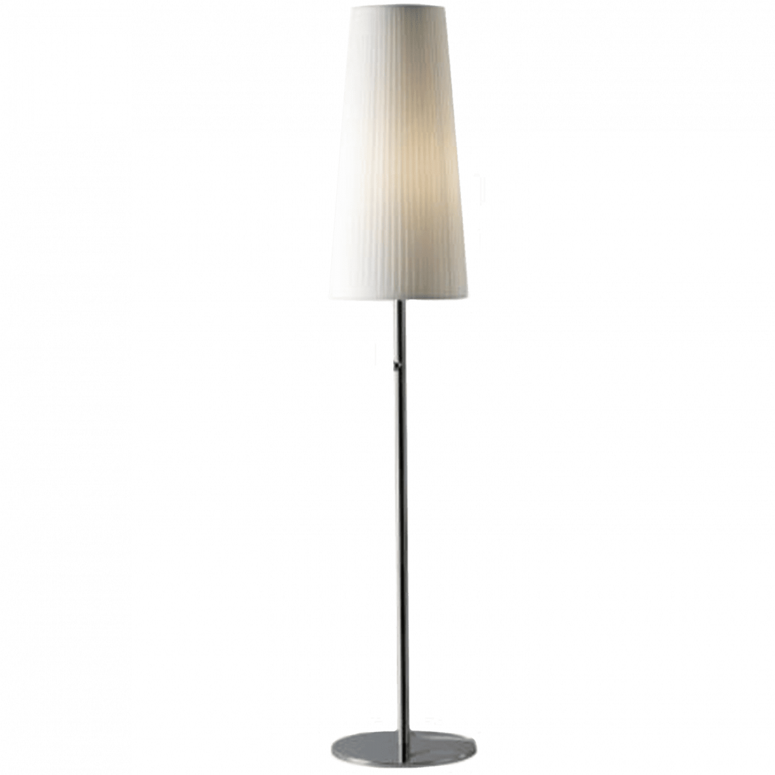 Large Size of Stehlampe Dimmbar Rent A Lounge Stehlampen Wohnzimmer Schlafzimmer Wohnzimmer Stehlampe Dimmbar