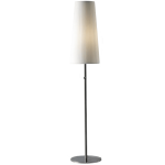 Stehlampe Dimmbar Rent A Lounge Stehlampen Wohnzimmer Schlafzimmer Wohnzimmer Stehlampe Dimmbar