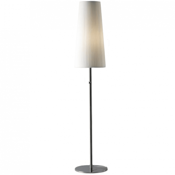 Medium Size of Stehlampe Dimmbar Rent A Lounge Stehlampen Wohnzimmer Schlafzimmer Wohnzimmer Stehlampe Dimmbar
