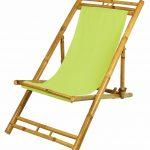 Sonnenliege Ikea Sommarvind Strandstuhl In Grn Gartenstuhl Gnstig Kaufen Ebay Miniküche Betten 160x200 Küche Sofa Mit Schlaffunktion Bei Kosten Modulküche Wohnzimmer Sonnenliege Ikea