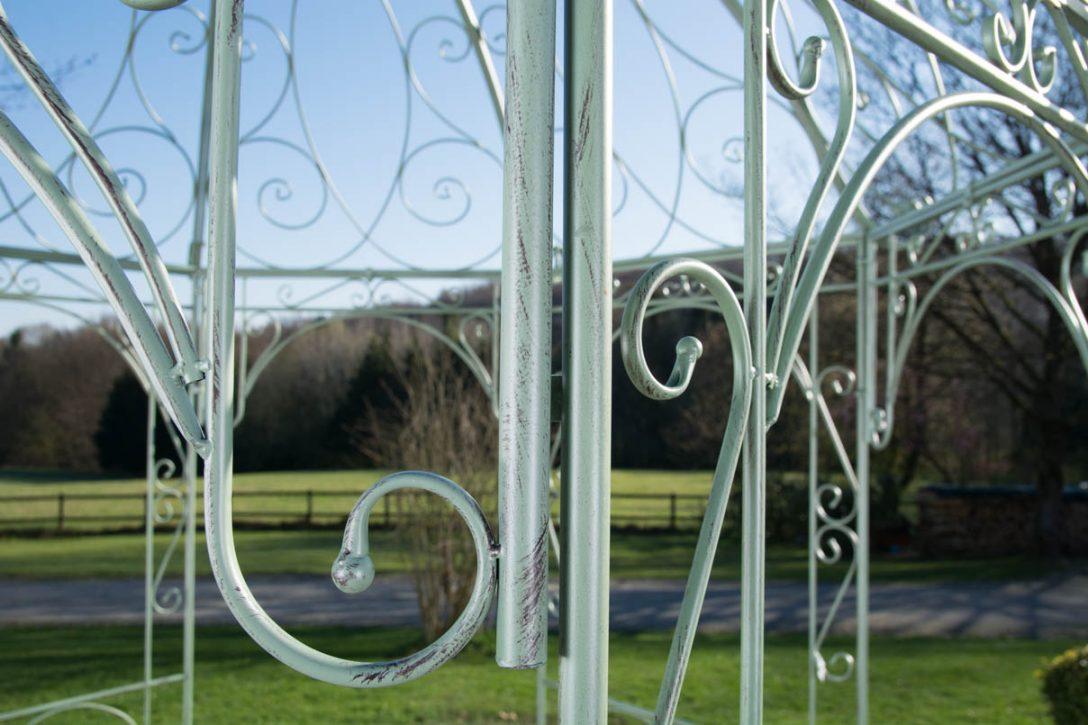 Large Size of Gartenpavillon Metall Schweiz 3x4 Wasserdicht Pavillon Glas Geschlossen Klein 3 X 5 5cdc983cde9e9 Regal Weiß Regale Bett Wohnzimmer Gartenpavillon Metall
