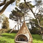 Schaukel Erwachsene 150 Kg Outdoor Hoch Holz Garten Balkon Indoor Wohnung Für Schaukelstuhl Kinderschaukel Wohnzimmer Schaukel Erwachsene