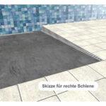 Bidet Dusche Begehbare Ohne Tür Neue Fenster Einbauen Ebenerdige Bluetooth Lautsprecher Kosten Bodengleiche Fliesen Eckeinstieg Nachträglich Duschen Dusche Bodengleiche Dusche Einbauen