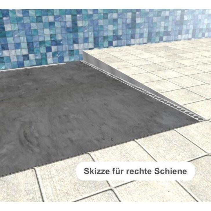 Medium Size of Bidet Dusche Begehbare Ohne Tür Neue Fenster Einbauen Ebenerdige Bluetooth Lautsprecher Kosten Bodengleiche Fliesen Eckeinstieg Nachträglich Duschen Dusche Bodengleiche Dusche Einbauen