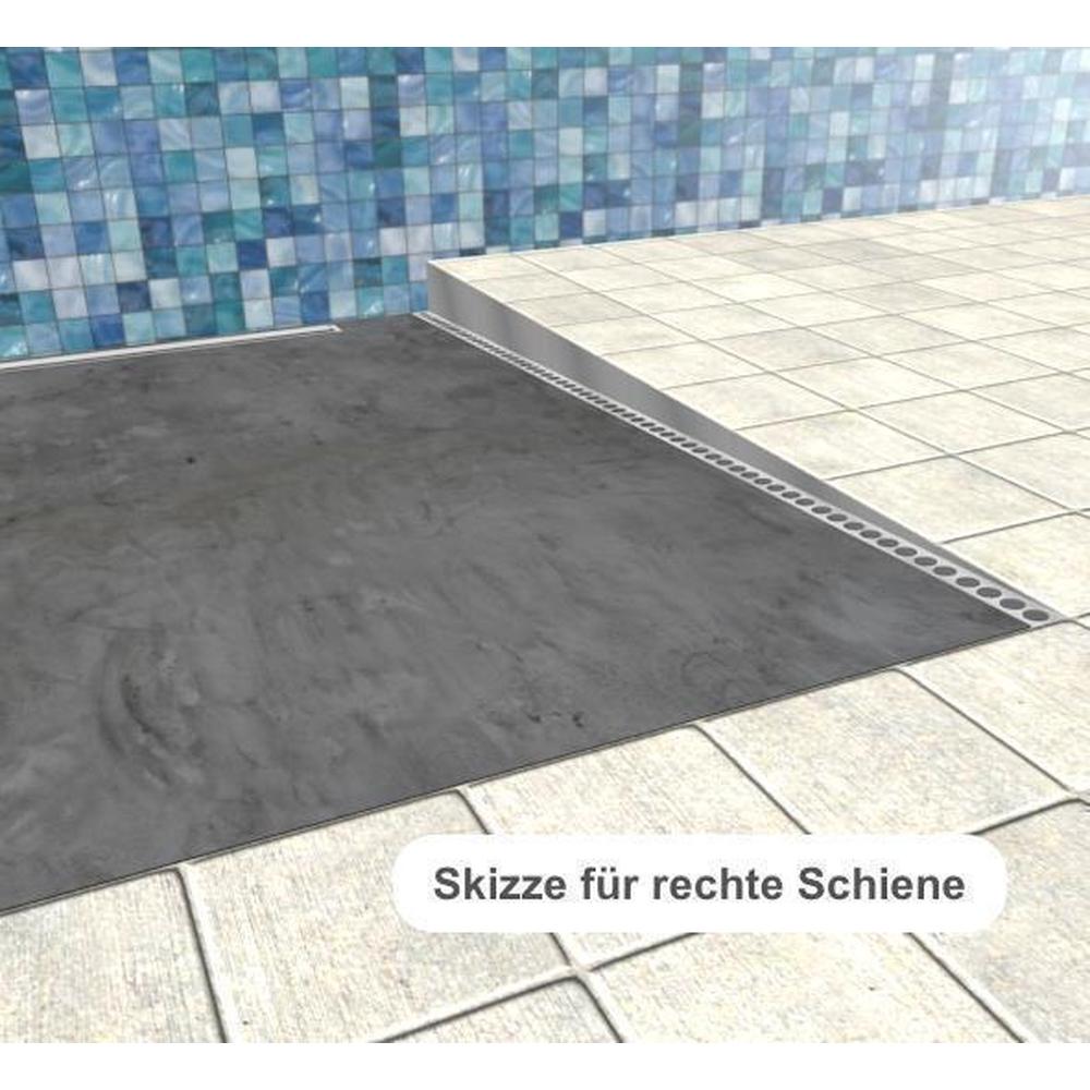 Full Size of Bidet Dusche Begehbare Ohne Tür Neue Fenster Einbauen Ebenerdige Bluetooth Lautsprecher Kosten Bodengleiche Fliesen Eckeinstieg Nachträglich Duschen Dusche Bodengleiche Dusche Einbauen