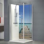 Schulte Duschen Dusche Schulte Duschen Duschrckwand Foto Steg Malediven Regale Werksverkauf Bodengleiche Sprinz Begehbare Hsk Kaufen Hüppe Moderne Breuer