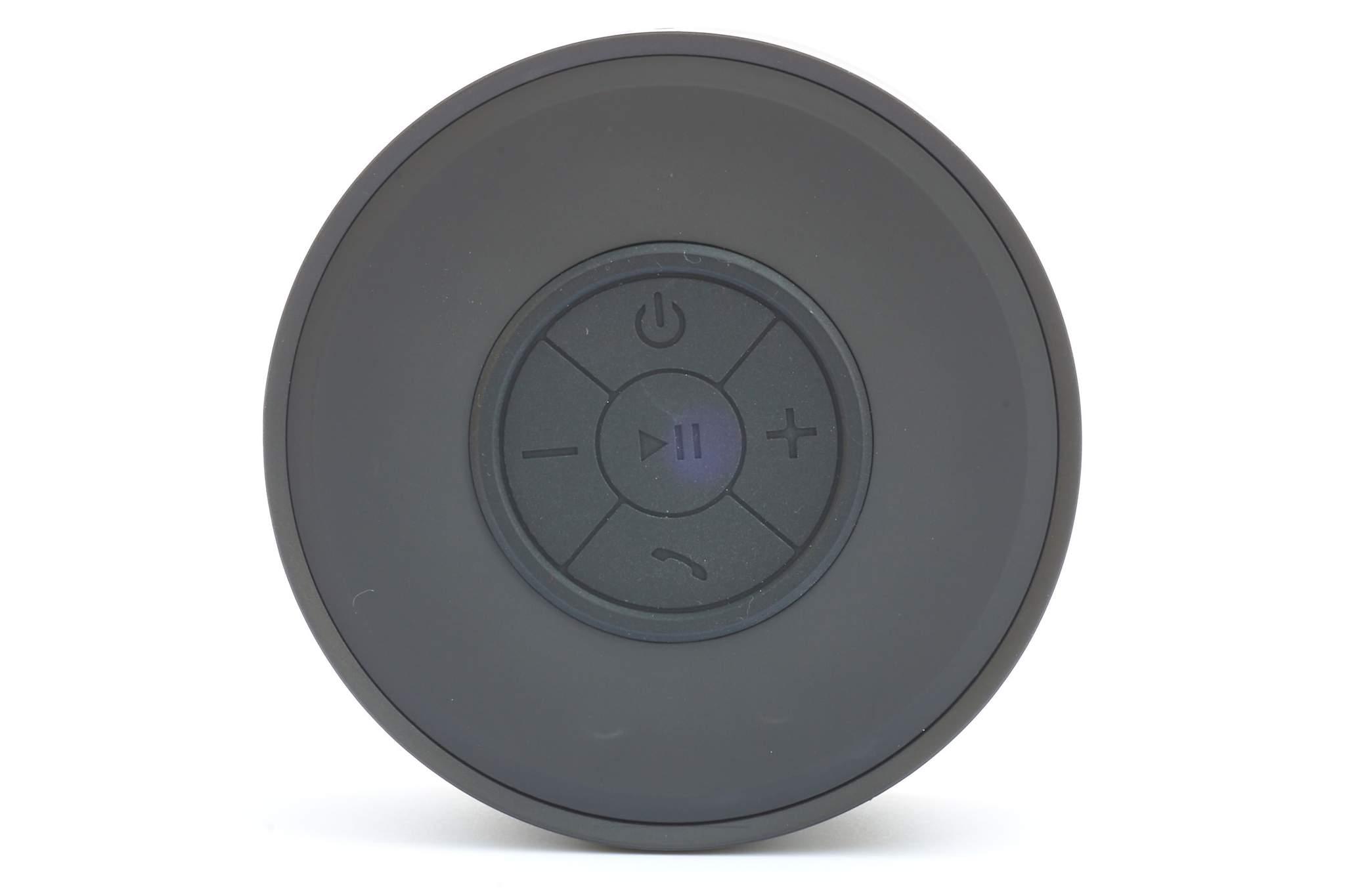 Full Size of Bluetooth Lautsprecher Q11 Walkin Dusche Nischentür Siphon Bodengleiche Nachträglich Einbauen Unterputz Haltegriff Badewanne Mit Bidet Glastür Komplett Set Dusche Bluetooth Lautsprecher Dusche