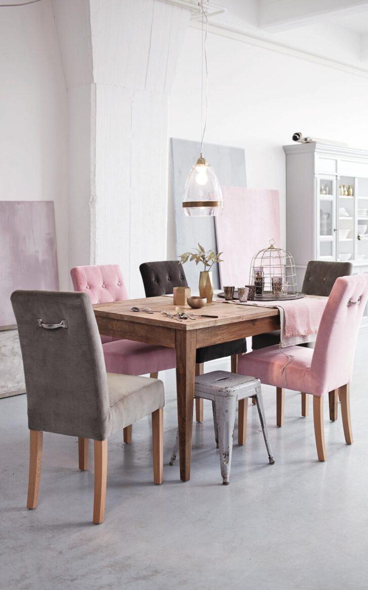 Medium Size of Stühle Esstisch Weiß Oval Esstischstühle Stapelstühle Garten Mit 4 Stühlen Günstig Pendelleuchte Wildeiche Esstische Bank Designer Lampen Antik Holz Und Esstische Stühle Esstisch