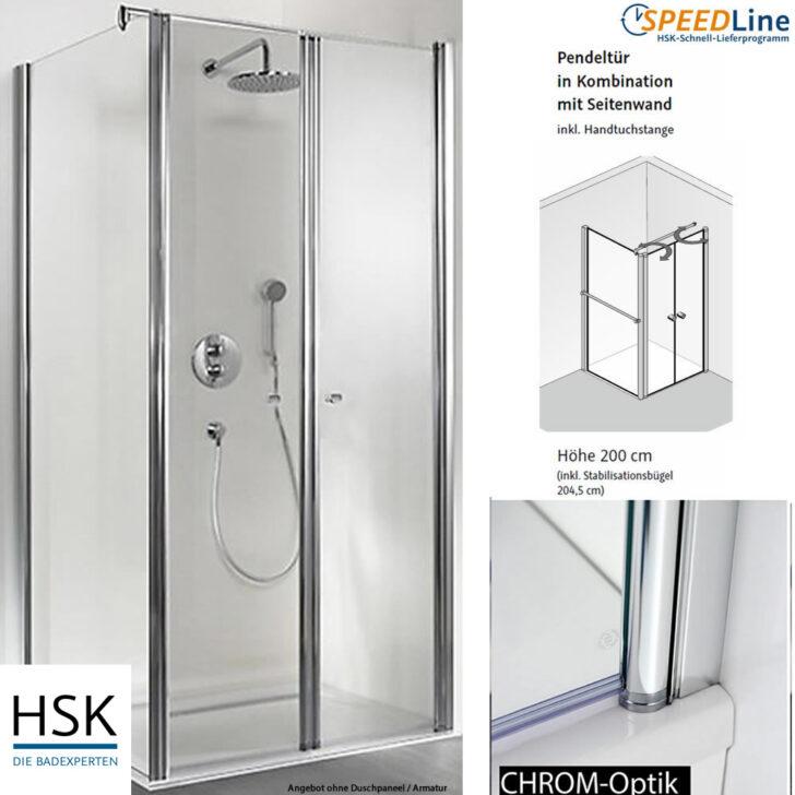 Medium Size of Hüppe Duschen Bodengleiche Hsk Moderne Kaufen Begehbare Breuer Sprinz Schulte Werksverkauf Dusche Hsk Duschen