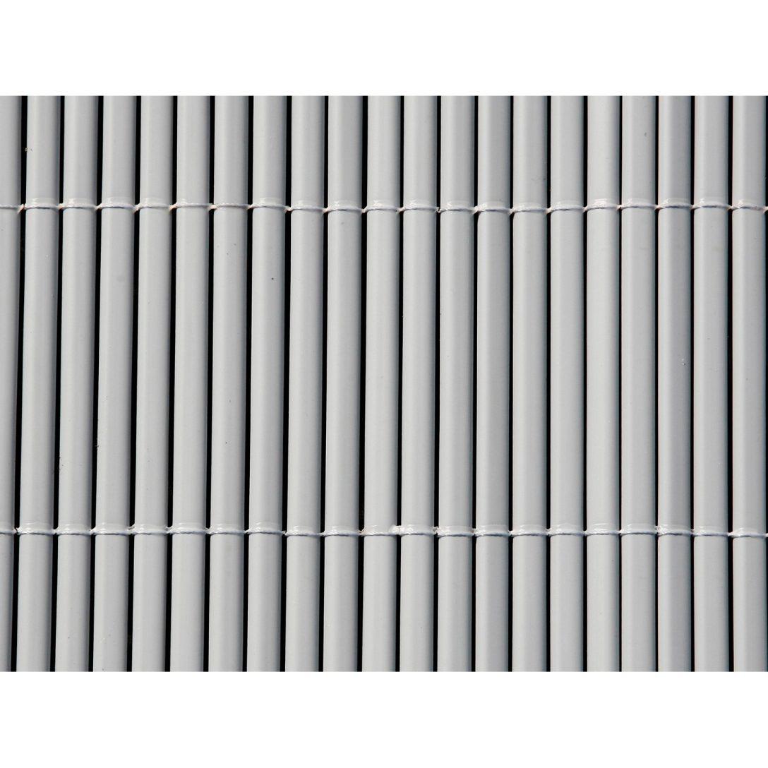 Large Size of Sichtschutz Bambus Kunststoff Obi Schweiz Balkon Sichtschutzmatten Online Kaufen Bei Garten Mobile Küche Im Bett Wpc Fenster Sichtschutzfolie Für Wohnzimmer Bambus Sichtschutz Obi
