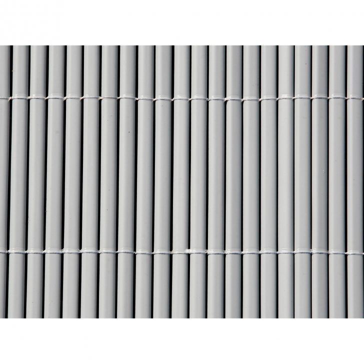 Medium Size of Sichtschutz Bambus Kunststoff Obi Schweiz Balkon Sichtschutzmatten Online Kaufen Bei Garten Mobile Küche Im Bett Wpc Fenster Sichtschutzfolie Für Wohnzimmer Bambus Sichtschutz Obi