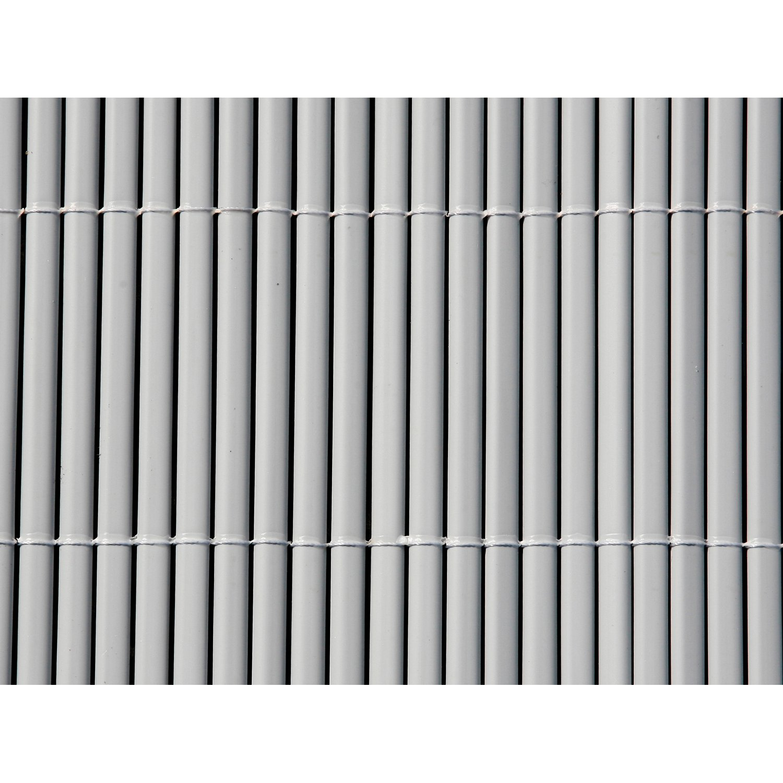 Full Size of Sichtschutz Bambus Kunststoff Obi Schweiz Balkon Sichtschutzmatten Online Kaufen Bei Garten Mobile Küche Im Bett Wpc Fenster Sichtschutzfolie Für Wohnzimmer Bambus Sichtschutz Obi