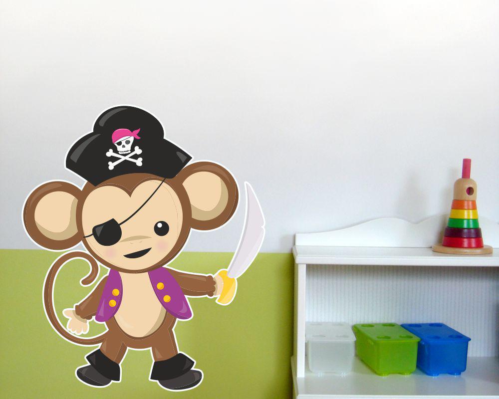 Full Size of 5806f310943c6 Regale Kinderzimmer Sofa Regal Weiß Kinderzimmer Piraten Kinderzimmer
