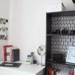 Raumteiler Ikea Wohnzimmer Raumteiler Ikea Regal Mit Stoff Beziehen Copykato Innocent Glow Miniküche Küche Kosten Modulküche Betten Bei Kaufen Sofa Schlaffunktion 160x200