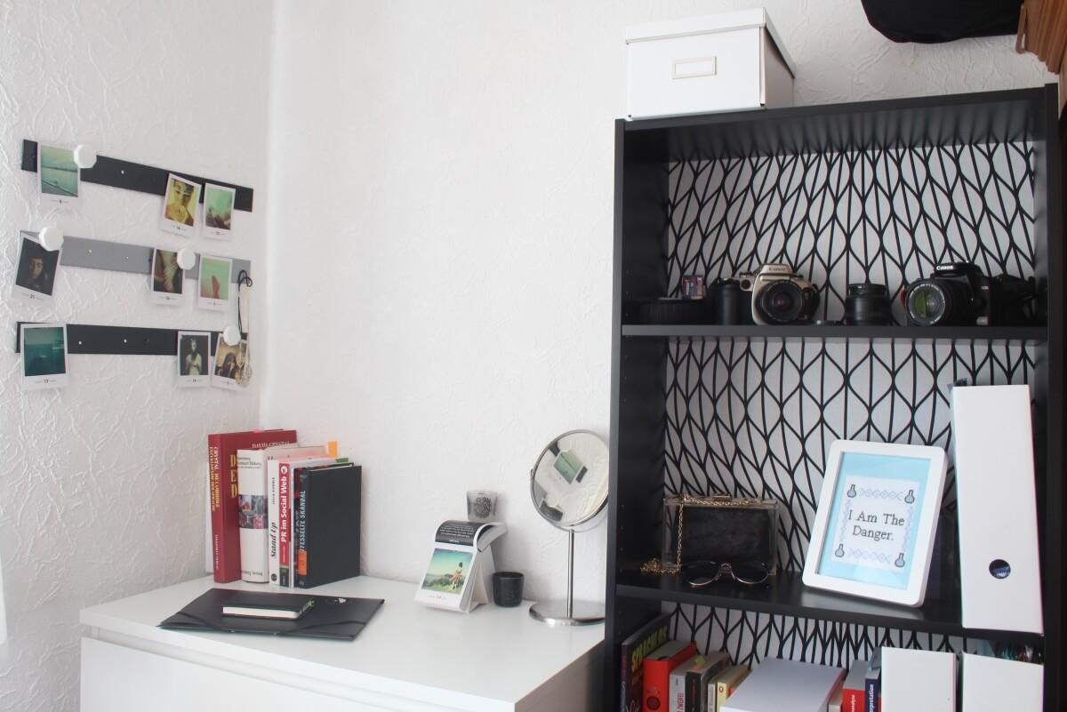 Full Size of Raumteiler Ikea Regal Mit Stoff Beziehen Copykato Innocent Glow Miniküche Küche Kosten Modulküche Betten Bei Kaufen Sofa Schlaffunktion 160x200 Wohnzimmer Raumteiler Ikea