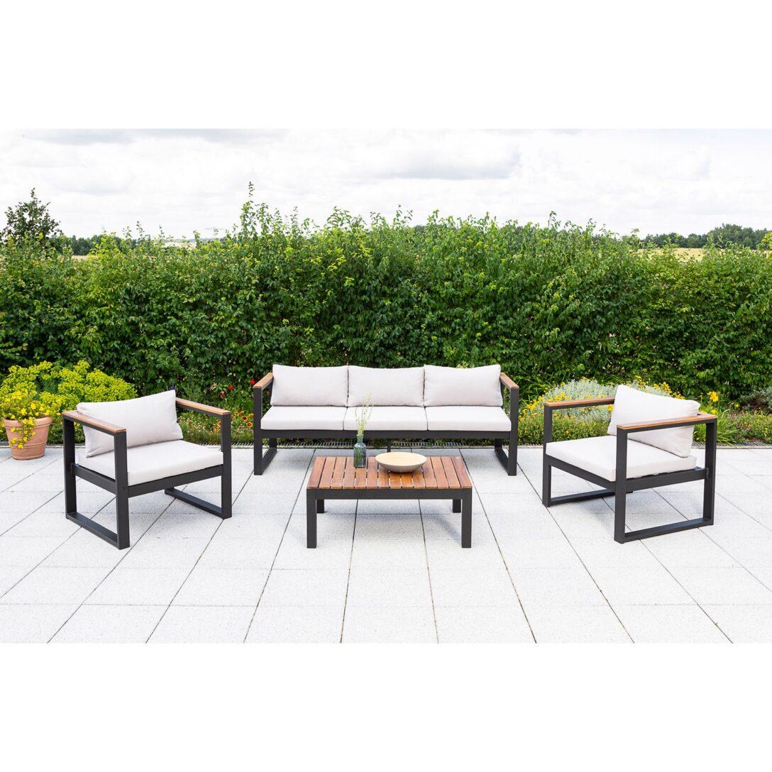 Large Size of Terrassen Lounge Gartenmbel Gruppe Mykonos Kaufen Bei Obi Sessel Garten Loungemöbel Holz Möbel Günstig Sofa Set Wohnzimmer Terrassen Lounge