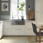 Küchenrückwand Ikea Küche Kosten Betten Bei Modulküche Sofa Mit Schlaffunktion Miniküche 160x200 Kaufen Wohnzimmer Küchenrückwand Ikea