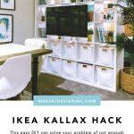 Ikea Hacks Wohnzimmer Modulküche Ikea Miniküche Küche Kosten Sofa Mit Schlaffunktion Betten 160x200 Bei Kaufen