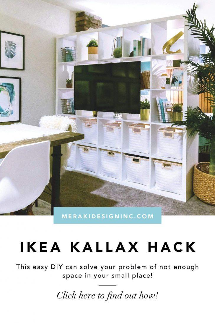Medium Size of Modulküche Ikea Miniküche Küche Kosten Sofa Mit Schlaffunktion Betten 160x200 Bei Kaufen Wohnzimmer Ikea Hacks