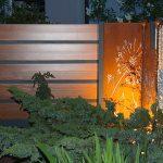 Sichtschutz Rost Fenster Bett Lattenrost 180x200 Mit Und Matratze Sichtschutzfolie Einseitig Durchsichtig Sichtschutzfolien Für Schlafzimmer Komplett Garten Wohnzimmer Sichtschutz Rost