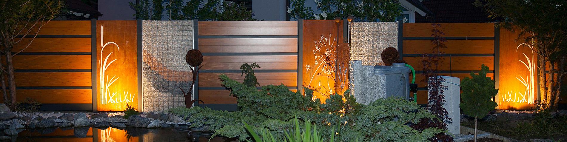 Full Size of Sichtschutz Rost Fenster Bett Lattenrost 180x200 Mit Und Matratze Sichtschutzfolie Einseitig Durchsichtig Sichtschutzfolien Für Schlafzimmer Komplett Garten Wohnzimmer Sichtschutz Rost