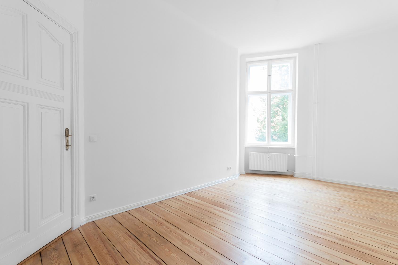 Full Size of Wandheizkörper Kosten Und Eigenschaften Wohnzimmer Wandheizkörper