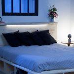 Betten Selber Bauen Wohnzimmer Betten Selber Bauen Bett Obi Pinterest Einfache Selbst Ideen Anleitung Zum Kinder Balkenbett Paletten Ohne Lattenrost Kreative So Gehts In 2020 Küche Planen