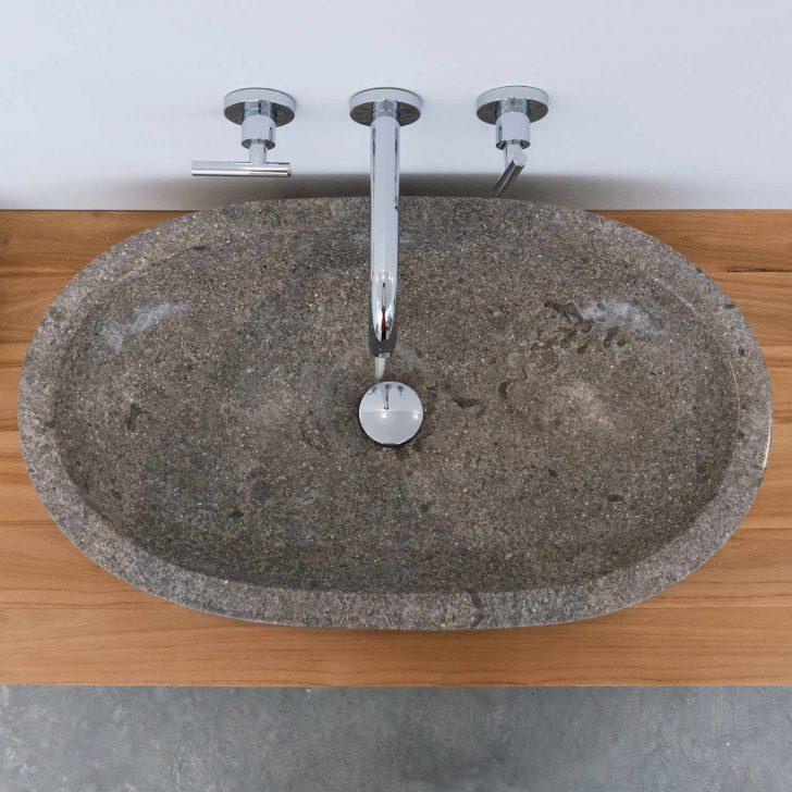 Medium Size of Outdoor Waschbecken Stein Keramik Küche Bad Kaufen Edelstahl Badezimmer Wohnzimmer Outdoor Waschbecken