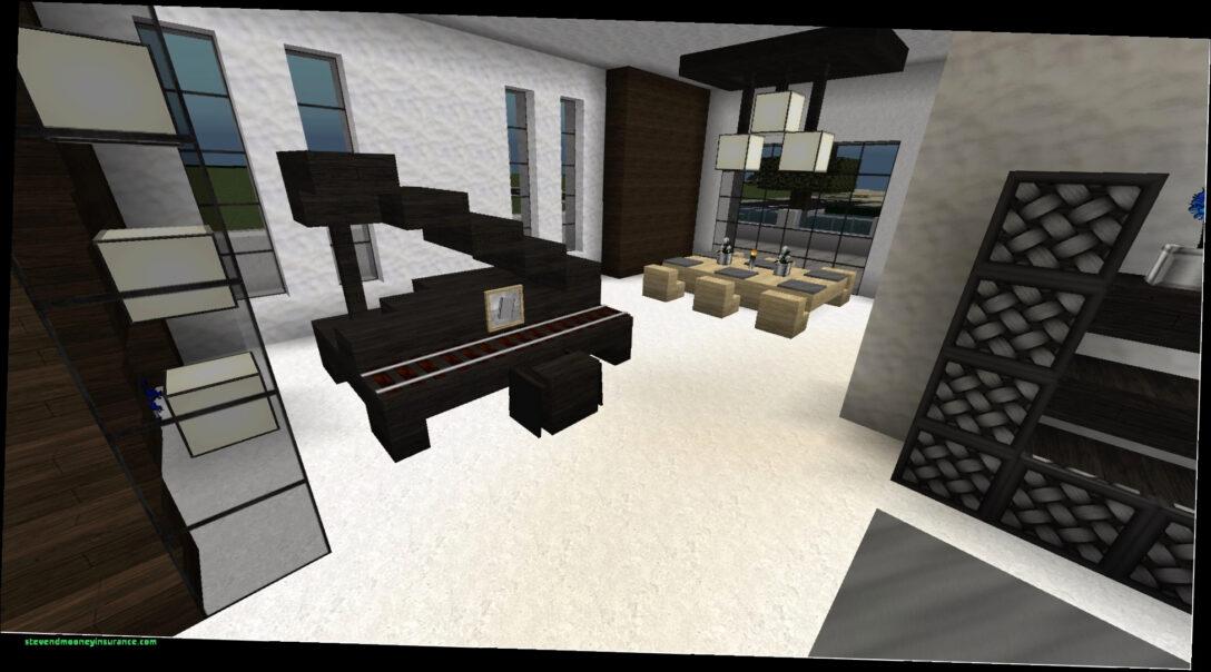 Large Size of Minecraft Küche Deko Ideen Singleküche Mit E Geräten Eiche Kochinsel Kaufen Günstig Gebrauchte Bauen Led Panel Deckenlampe Schreinerküche Eckküche Wohnzimmer Minecraft Küche