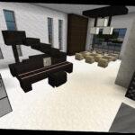 Minecraft Küche Wohnzimmer Minecraft Küche Deko Ideen Singleküche Mit E Geräten Eiche Kochinsel Kaufen Günstig Gebrauchte Bauen Led Panel Deckenlampe Schreinerküche Eckküche