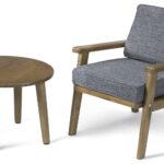 Sessel Kinderzimmer Kinderzimmer Sessel Kinderzimmer Kids Concept Lounge Holz Blau Braun Ab 2 Jahre Regale Hängesessel Garten Sofa Schlafzimmer Wohnzimmer Regal Weiß Relaxsessel Aldi