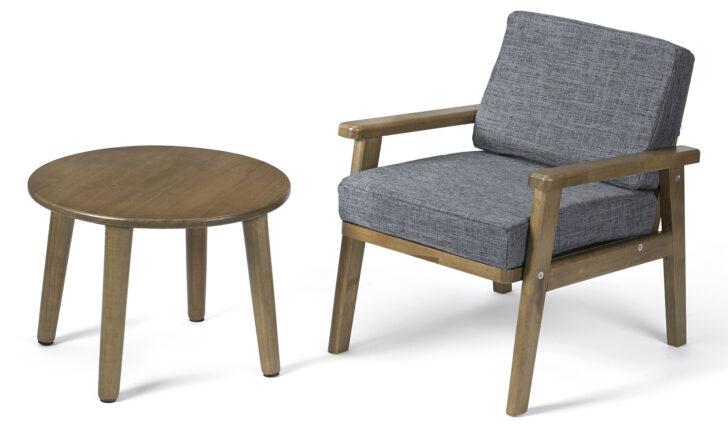 Medium Size of Sessel Kinderzimmer Kids Concept Lounge Holz Blau Braun Ab 2 Jahre Regale Hängesessel Garten Sofa Schlafzimmer Wohnzimmer Regal Weiß Relaxsessel Aldi Kinderzimmer Sessel Kinderzimmer