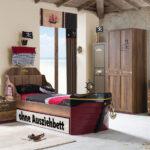 Piraten Kinderzimmer Kinderzimmer Piraten Kinderzimmer Italienische Barockmbel Sicher Und Schnell Online Gnstig Regal Sofa Regale Weiß