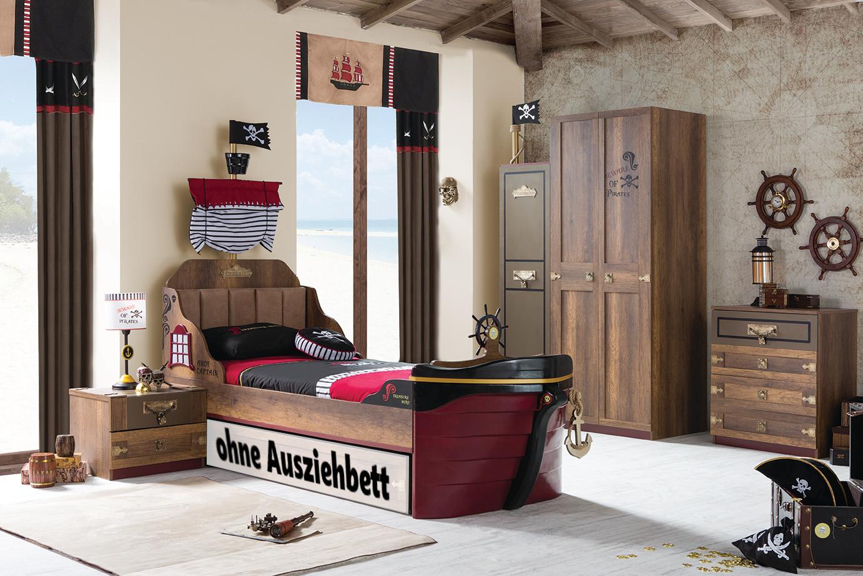 Full Size of Piraten Kinderzimmer Italienische Barockmbel Sicher Und Schnell Online Gnstig Regal Sofa Regale Weiß Kinderzimmer Piraten Kinderzimmer