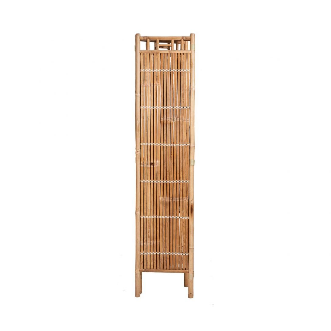 Large Size of Safari Paravent Aus Bambus 120 180 Cm Butlers Outdoor Küche Kaufen Edelstahl Garten Wohnzimmer Paravent Outdoor