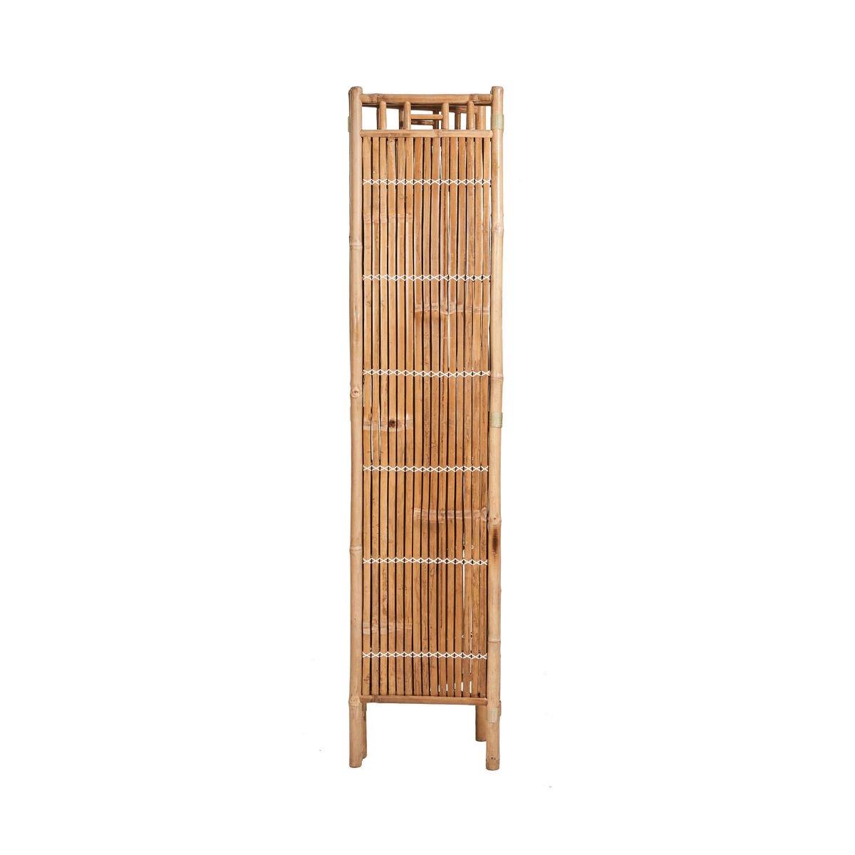 Full Size of Safari Paravent Aus Bambus 120 180 Cm Butlers Outdoor Küche Kaufen Edelstahl Garten Wohnzimmer Paravent Outdoor