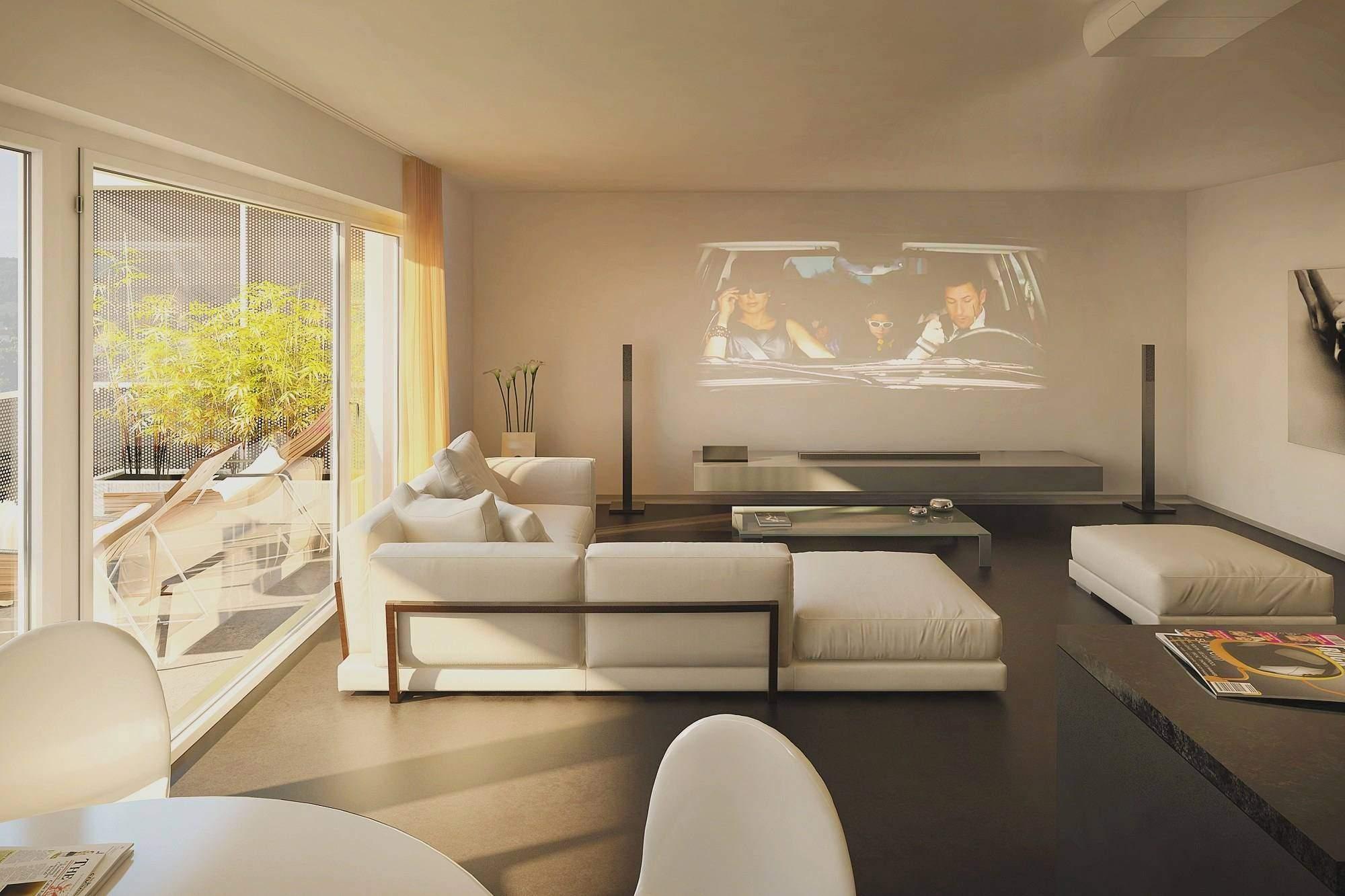 Full Size of Höffner Küchen Wohnzimmer Dunkler Boden Luxus Dunkle Mbel Big Sofa Regal Wohnzimmer Höffner Küchen