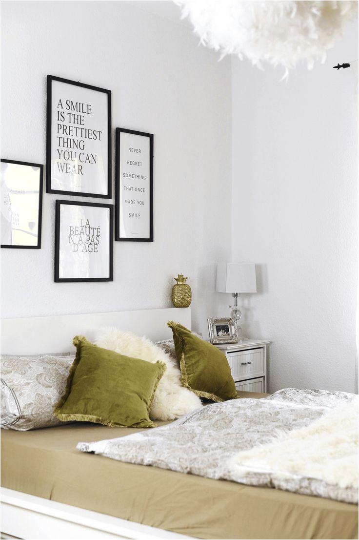 Full Size of Schlafzimmer Deko Tumblr Diy Jugendzimmer Mdchenzimmer Vorhänge Kommode Weiß Komplettes Weißes Lampe Günstige Komplett Eckschrank Schimmel Im Komplette Wohnzimmer Schlafzimmer Dekorieren