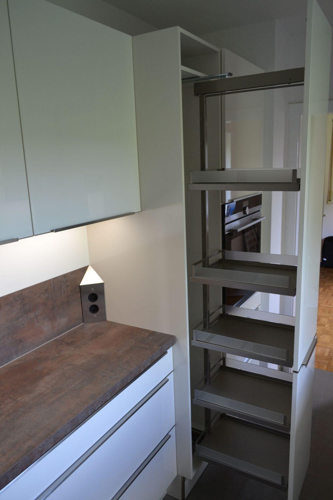 Full Size of Kche Apothekerschrank Einbaukche Kaufen Rustikal Vorratsdosen Ikea Sofa Mit Schlaffunktion Küche Betten 160x200 Kosten Bei Modulküche Miniküche Wohnzimmer Apothekerschrank Ikea