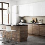Ikea Singleküche Wohnzimmer Ikea Singleküche Single Kche Bilder Ideen Couch Mit Kühlschrank E Geräten Sofa Schlaffunktion Küche Kosten Miniküche Modulküche Kaufen Betten 160x200 Bei