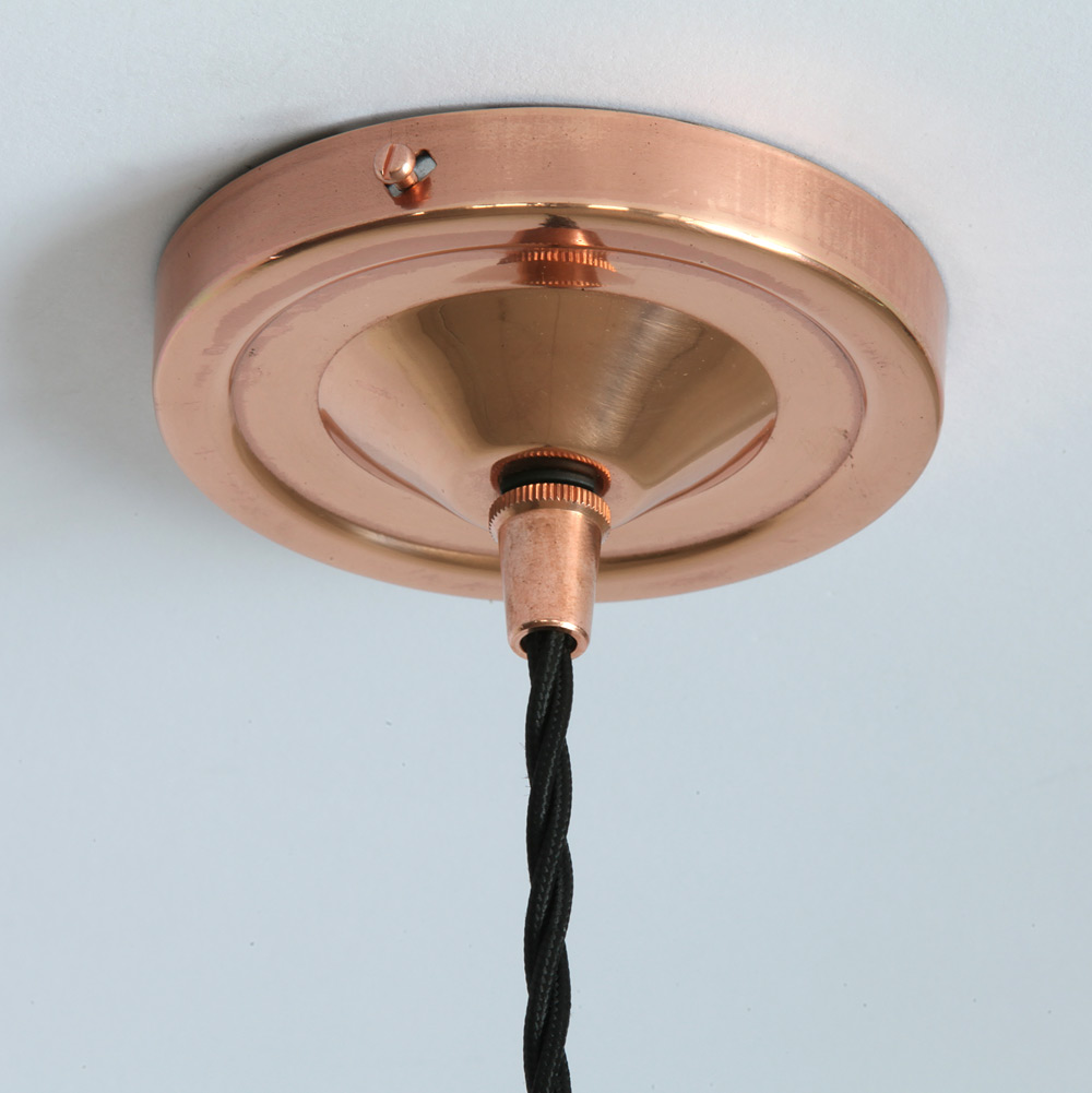Full Size of Kfig Hngelampen Mit Fassung Aus Kupfer Casa Lumi Wohnzimmer Hängelampen