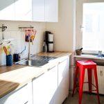 Kitchen Kitchendesign Kitchendesignideas Kche Kchenideen Ikea Sofa Mit Schlaffunktion Betten Bei Küche Kosten Wohnzimmer Tapeten Ideen Küchen Regal 160x200 Wohnzimmer Ikea Küchen Ideen