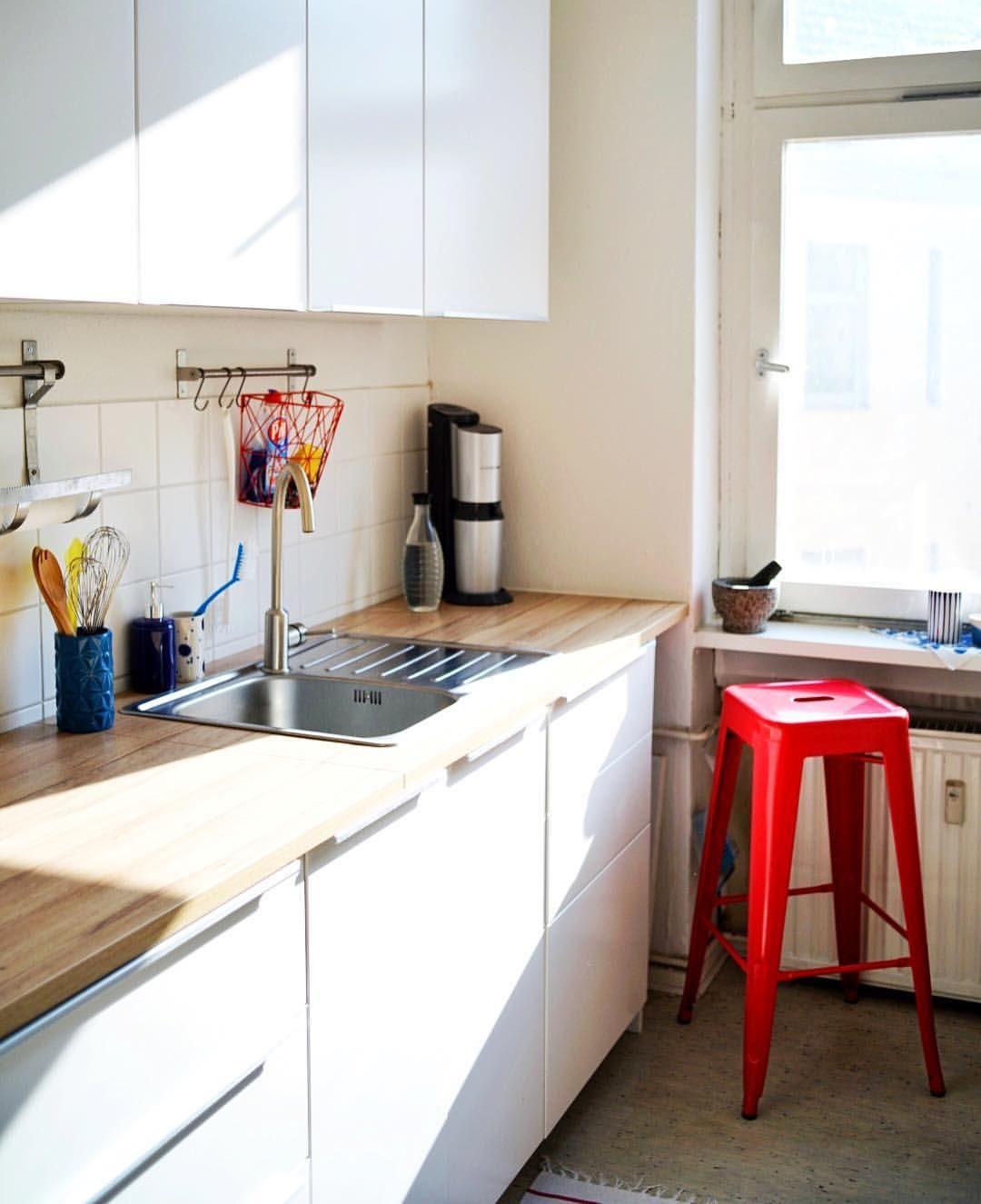 Full Size of Kitchen Kitchendesign Kitchendesignideas Kche Kchenideen Ikea Sofa Mit Schlaffunktion Betten Bei Küche Kosten Wohnzimmer Tapeten Ideen Küchen Regal 160x200 Wohnzimmer Ikea Küchen Ideen