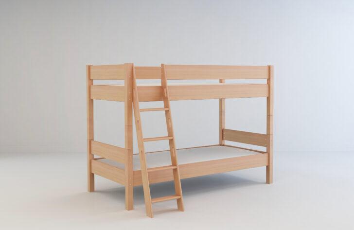 Medium Size of Etagenbett 90x200 Lattenrost Massivholz Buche Hochbett Sofa Kinderzimmer Regal Weiß Regale Kinderzimmer Hochbett Kinderzimmer