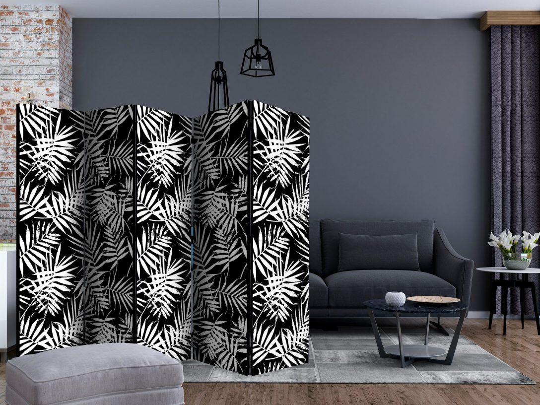 Large Size of Paravent Ikea Alinea Ravent Gifi But Garten Modulküche Betten Bei Miniküche Küche Kosten 160x200 Kaufen Sofa Mit Schlaffunktion Wohnzimmer Paravent Ikea