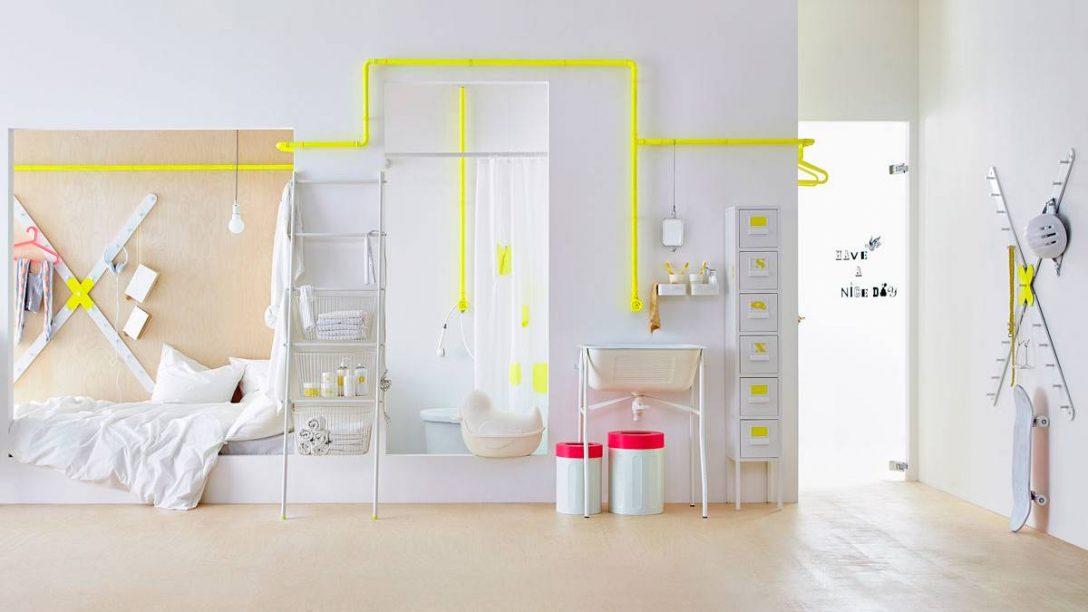 Large Size of Handtuchhalter Küche Ikea Miniküche Bad Betten 160x200 Kaufen Bei Kosten Sofa Mit Schlaffunktion Modulküche Wohnzimmer Handtuchhalter Ikea