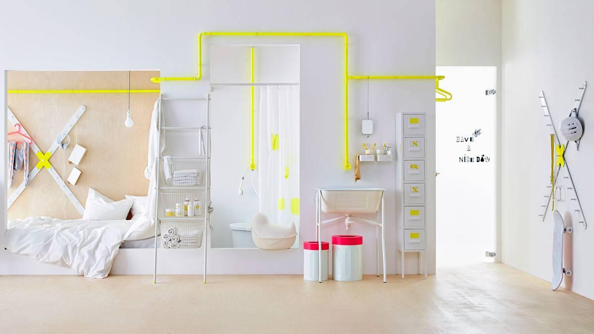 Full Size of Handtuchhalter Küche Ikea Miniküche Bad Betten 160x200 Kaufen Bei Kosten Sofa Mit Schlaffunktion Modulküche Wohnzimmer Handtuchhalter Ikea
