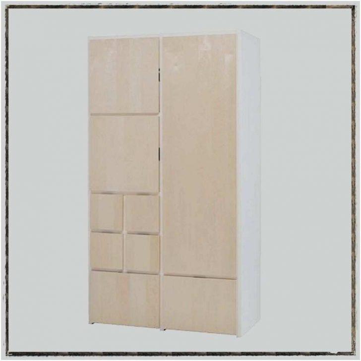 Medium Size of Ikea Metall Kchenregal Teppich 2x2 Meter 22 Betten 160x200 Küche Kosten Bei Miniküche Modulküche Kaufen Sofa Mit Schlaffunktion Wohnzimmer Ikea Küchenregal