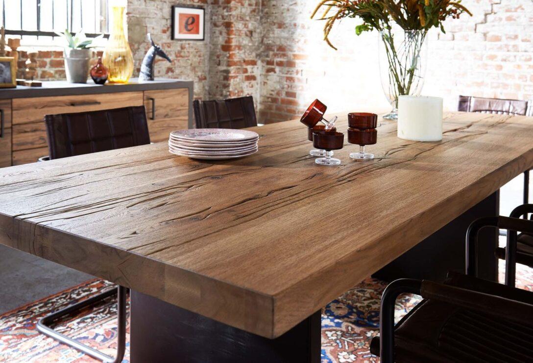 Large Size of Esstische Ausziehbar Rund Designer Design Massiv Kleine Holz Moderne Runde Massivholz Esstische Esstische